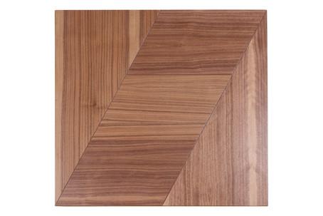 Mesa lateral Iker