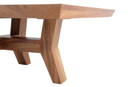 Mesa de comedor Valkiria
