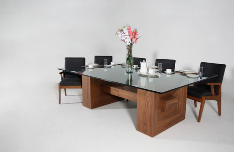 Comedor Adely