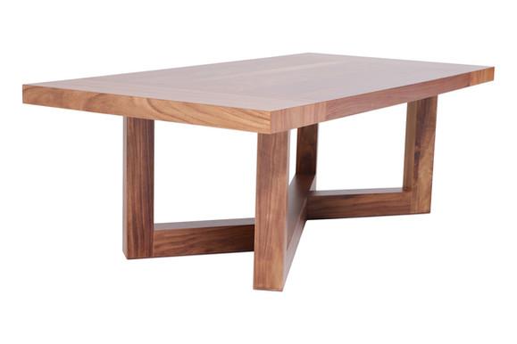 Mesa de comedor Zenda