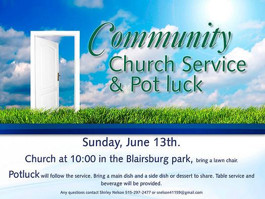 Community Church 2021.jpg