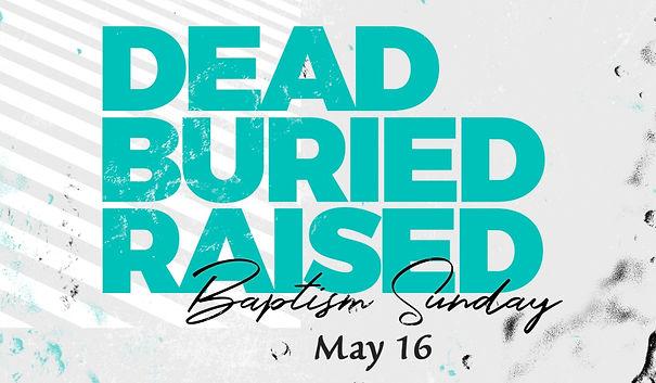 Baptism%20social%20media_edited.jpg