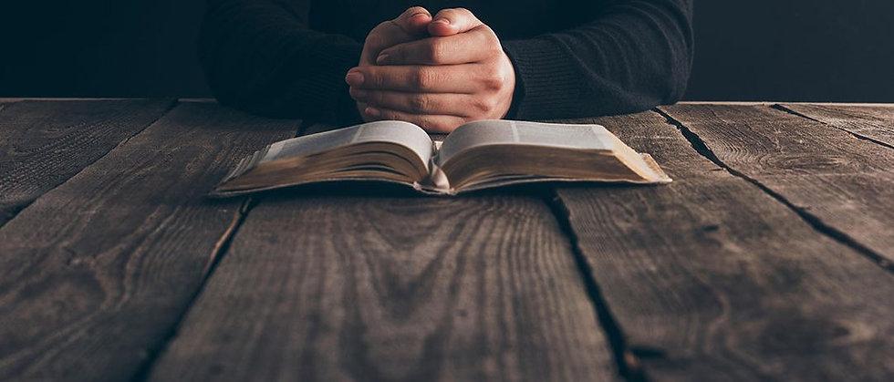 bible-reading-.jpeg