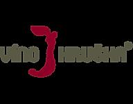 logo_transparentni_pozadi.png