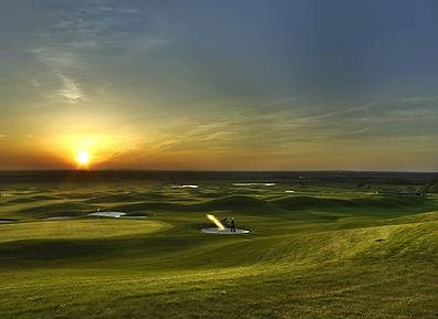 golf Skalica.JPG