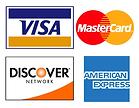 Credit-Card-Visa-And-Master-Card-PNG-Pho