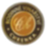 logo_vinařstvi.png