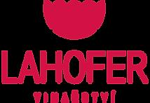 Lahofer_logo.png