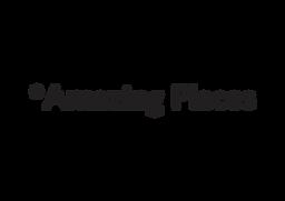 Amazing_Places_Logo_Full_CMYK.png