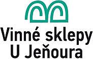 logo-vinne-sklepy_orezane.jpg