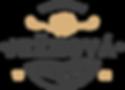 vinarstvi_jezkova_logo.png