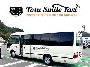 バス デザイン