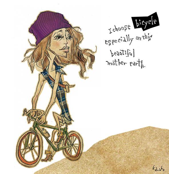 bicycle 小.jpg