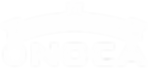NOCA / logo