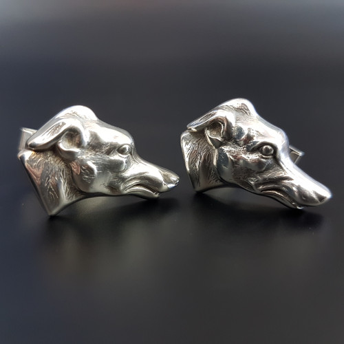 e32f16f54 Shop for Modernist Antique Jewelry Wimbledon, London | Gallery SW19