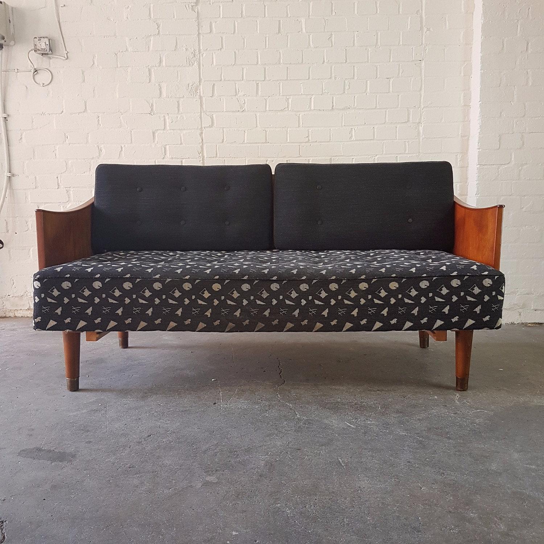 Mid Century Modern Furniture Art Wimbledon London