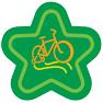 Trikes & Bikes