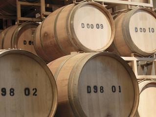 Wine Business Case Research Journal: Podere Riosto