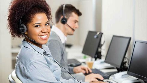 customer-service-call-center-ss-1920-1.j