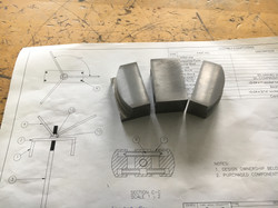 Prototype | AGA Machine Shop