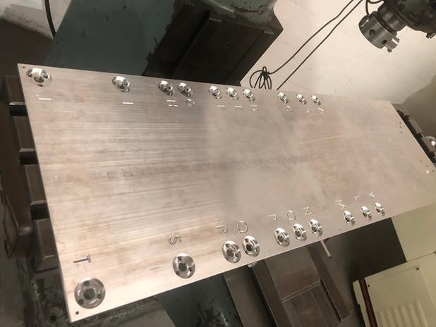 Prototype13.JPG