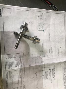 Engineering11.JPG
