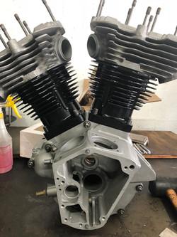 AGA | Machine Shop in Ft. Lauderdale