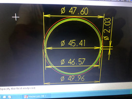Engineering12.JPG