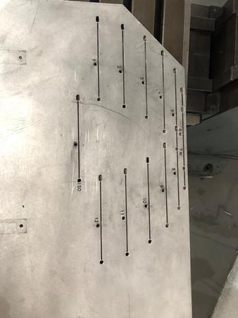 Prototype9.JPG
