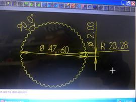 Engineering8.JPG
