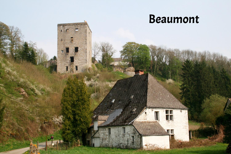 Beaumont_(Hainaut)_-_Verte_Vallée_-_JPG1_edited