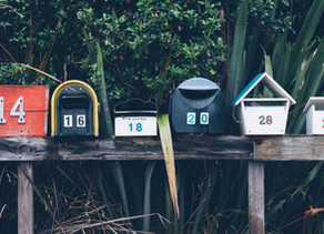 Improve email delivery rates in 4 easy steps