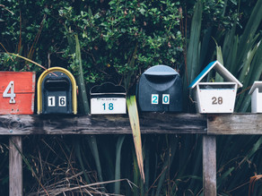 Forbedre åpne-raten for e-post med 4 enkle steg