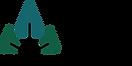 Pine3 Marketing Logo side.png