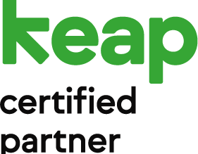 How to add a partner user to your Infusionsoft by Keap app