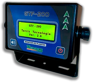 gtf200.png