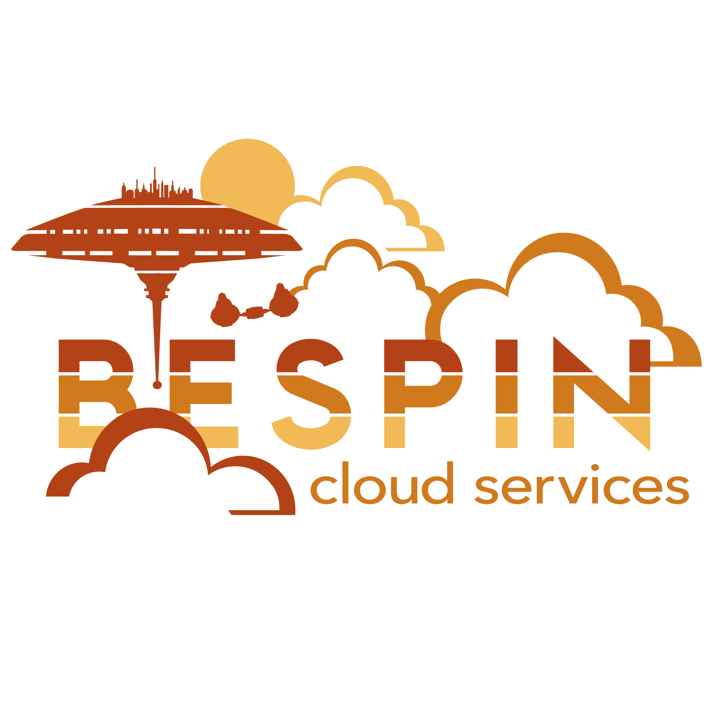 Bespin Cloud Services