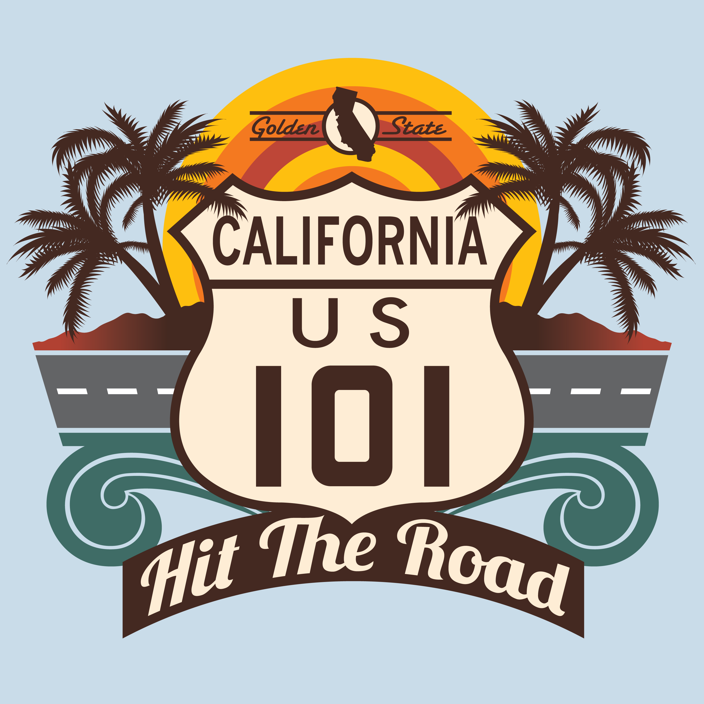 California 101