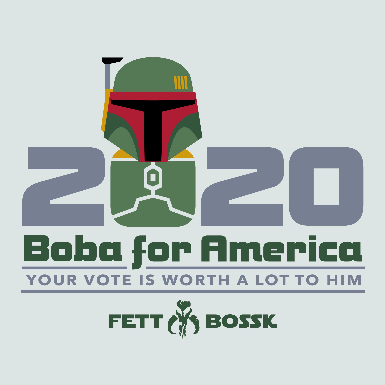 Fett_2020