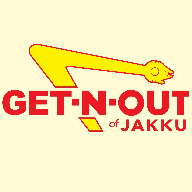 Get-N-Out Jakku