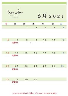 スクリーンショット 2021-05-31 21.30.20.png
