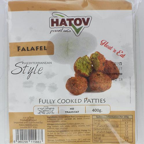 Falafel - 400g