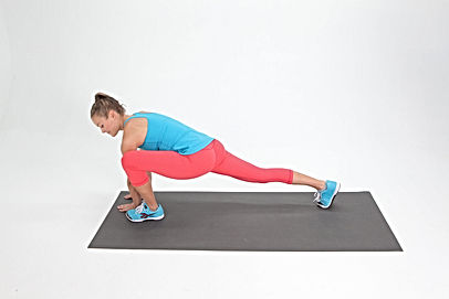 Runner-Lunge-Stretch.jpg