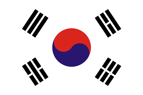 1200px-Flag_of_the_Provisional_People's_