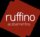 ruffino.png