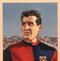 Mario Pantaleoni