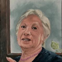 Mamma Michela