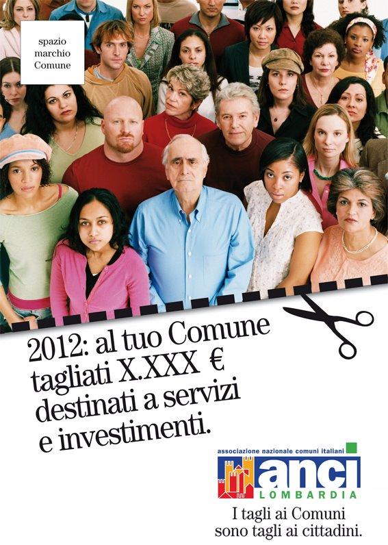 campagna anci 2012