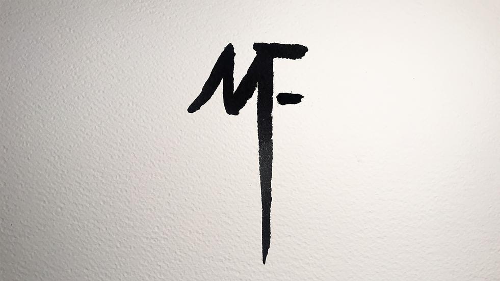 MF_SITO_MASSIMO_2200x1237.png