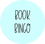 Book Bingo Blue Icon.png